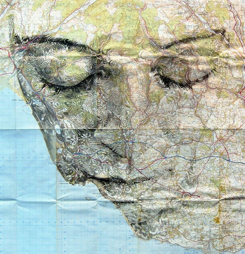 http://www.thisiscolossal.com/2014/01/new-portraits-drawn-on-maps-by-ed-fairburn/?utm_source=feedburner&utm_medium=feed&utm_campaign=Feed%3A+colossal+%28Colossal%29
